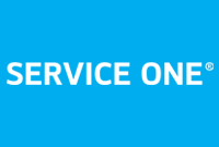 Service One Members Limited logo
